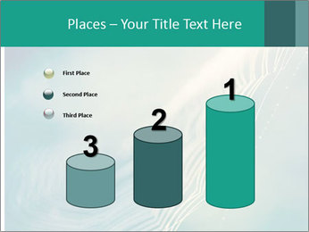 0000080269 PowerPoint Template - Slide 65