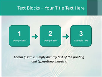 0000080269 PowerPoint Template - Slide 71