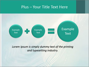 0000080269 PowerPoint Template - Slide 75