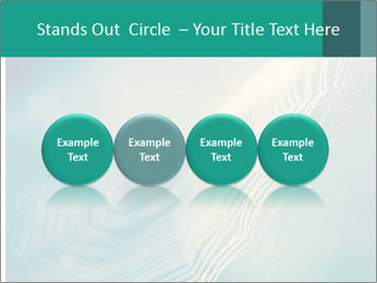 0000080269 PowerPoint Template - Slide 76