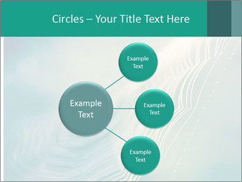 0000080269 PowerPoint Template - Slide 79