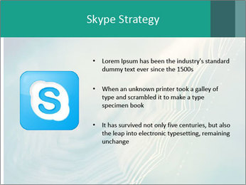 0000080269 PowerPoint Template - Slide 8