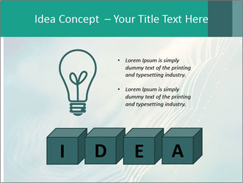 0000080269 PowerPoint Template - Slide 80