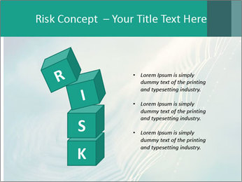 0000080269 PowerPoint Template - Slide 81