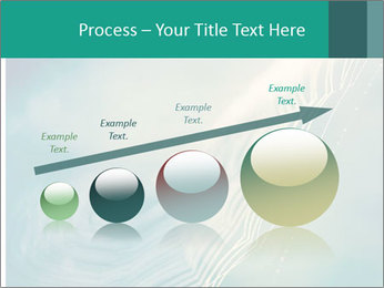 0000080269 PowerPoint Template - Slide 87