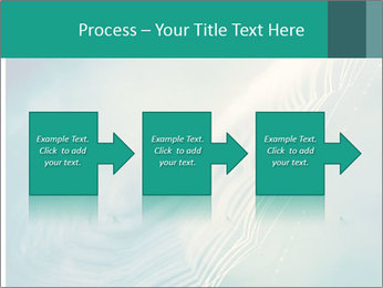 0000080269 PowerPoint Template - Slide 88