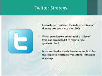 0000080269 PowerPoint Template - Slide 9