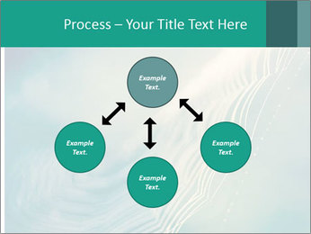 0000080269 PowerPoint Template - Slide 91