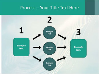 0000080269 PowerPoint Template - Slide 92