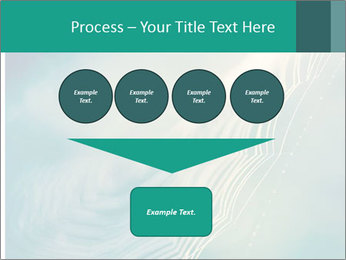 0000080269 PowerPoint Template - Slide 93