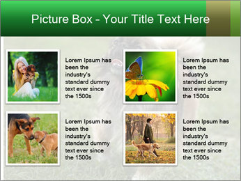 0000080270 PowerPoint Template - Slide 14