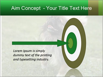 0000080270 PowerPoint Template - Slide 83