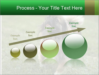 0000080270 PowerPoint Template - Slide 87