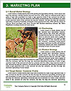 0000080270 Word Template - Page 8