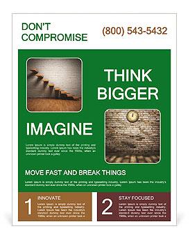 0000080271 Flyer Templates