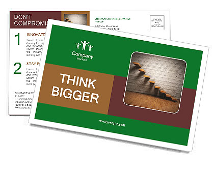 0000080271 Postcard Template