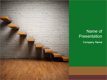 0000080271 PowerPoint Template - Slide 1