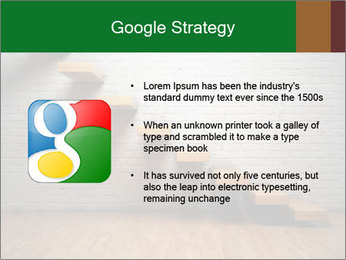 0000080271 PowerPoint Template - Slide 10
