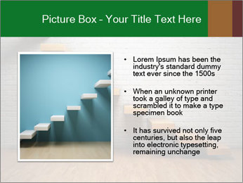 0000080271 PowerPoint Template - Slide 13
