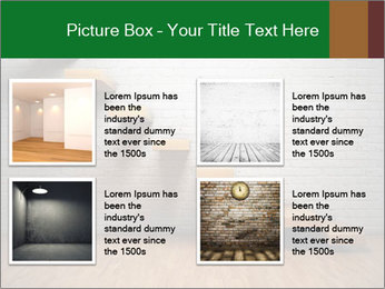 0000080271 PowerPoint Template - Slide 14