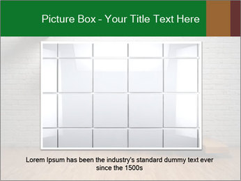 0000080271 PowerPoint Template - Slide 16