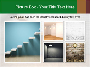 0000080271 PowerPoint Template - Slide 19