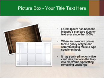 0000080271 PowerPoint Template - Slide 20