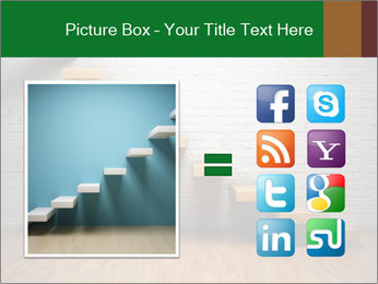 0000080271 PowerPoint Template - Slide 21