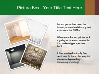 0000080271 PowerPoint Template - Slide 23