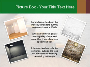0000080271 PowerPoint Template - Slide 24