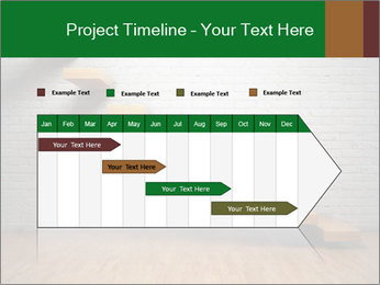 0000080271 PowerPoint Template - Slide 25
