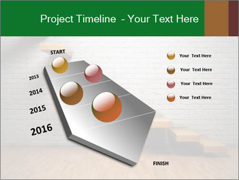 0000080271 PowerPoint Template - Slide 26