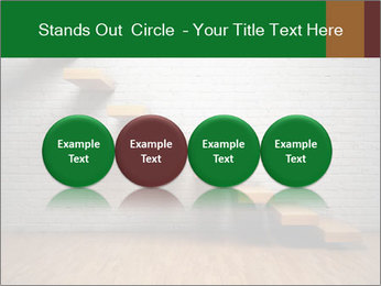 0000080271 PowerPoint Template - Slide 76