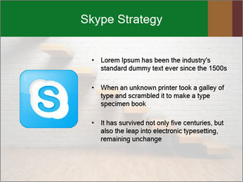 0000080271 PowerPoint Template - Slide 8
