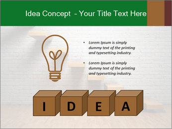 0000080271 PowerPoint Template - Slide 80