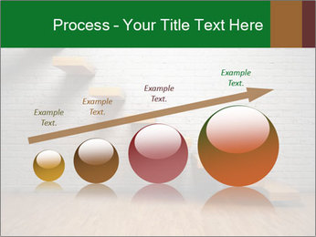 0000080271 PowerPoint Template - Slide 87