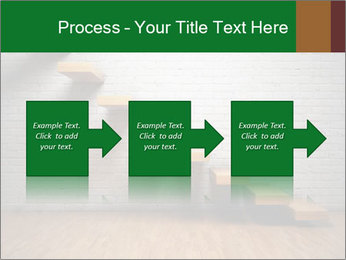 0000080271 PowerPoint Template - Slide 88