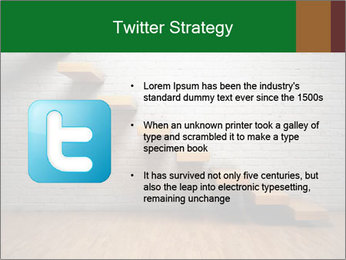 0000080271 PowerPoint Template - Slide 9