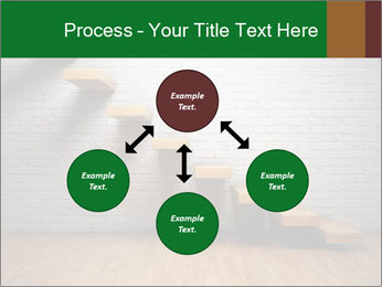 0000080271 PowerPoint Template - Slide 91