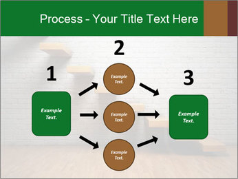 0000080271 PowerPoint Template - Slide 92