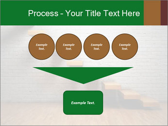 0000080271 PowerPoint Template - Slide 93
