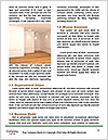 0000080271 Word Template - Page 4