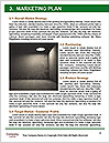 0000080271 Word Template - Page 8