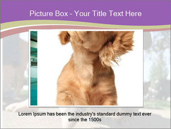 0000080272 PowerPoint Template - Slide 15