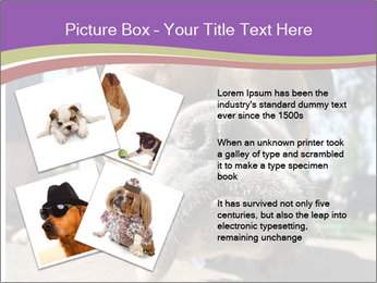 0000080272 PowerPoint Templates - Slide 23