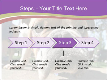 0000080272 PowerPoint Template - Slide 4