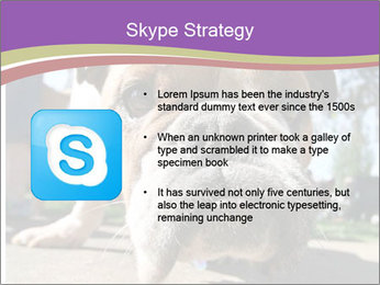 0000080272 PowerPoint Template - Slide 8