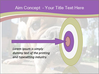 0000080272 PowerPoint Template - Slide 83