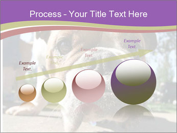 0000080272 PowerPoint Templates - Slide 87