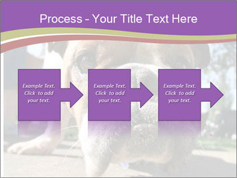 0000080272 PowerPoint Templates - Slide 88